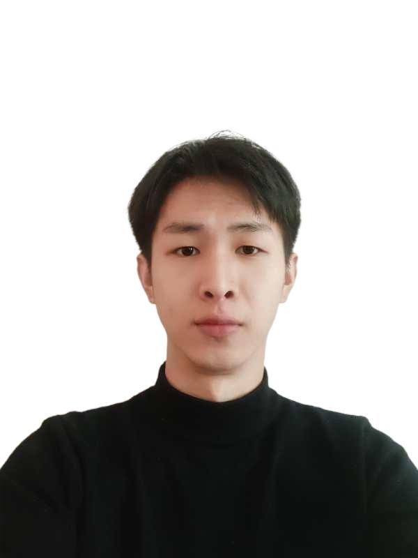 重庆家教周教员