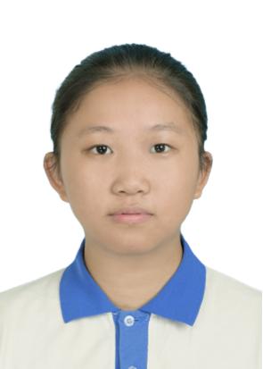 深圳家教朱教员
