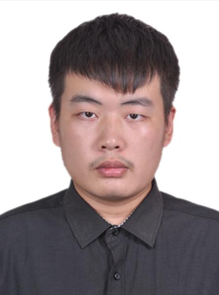 天津家教杨教员