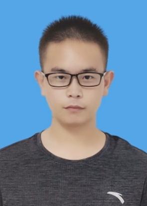 深圳家教石教员