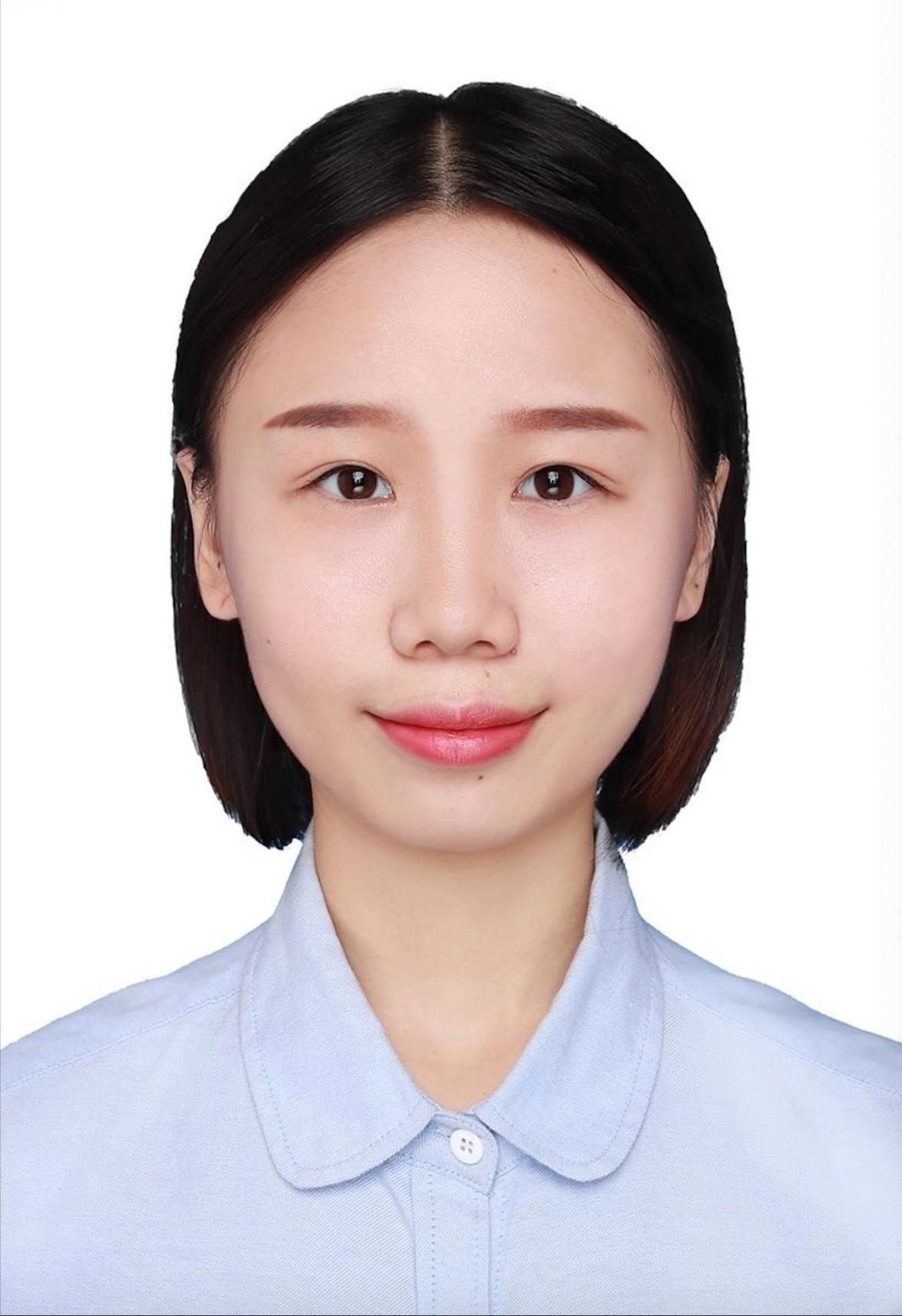 江阴家教顾教员