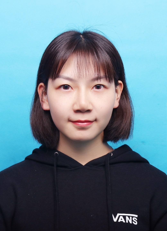 安阳家教杨教员