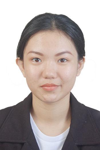 深圳家教余教员