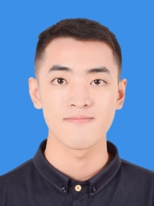 深圳家教邓教员