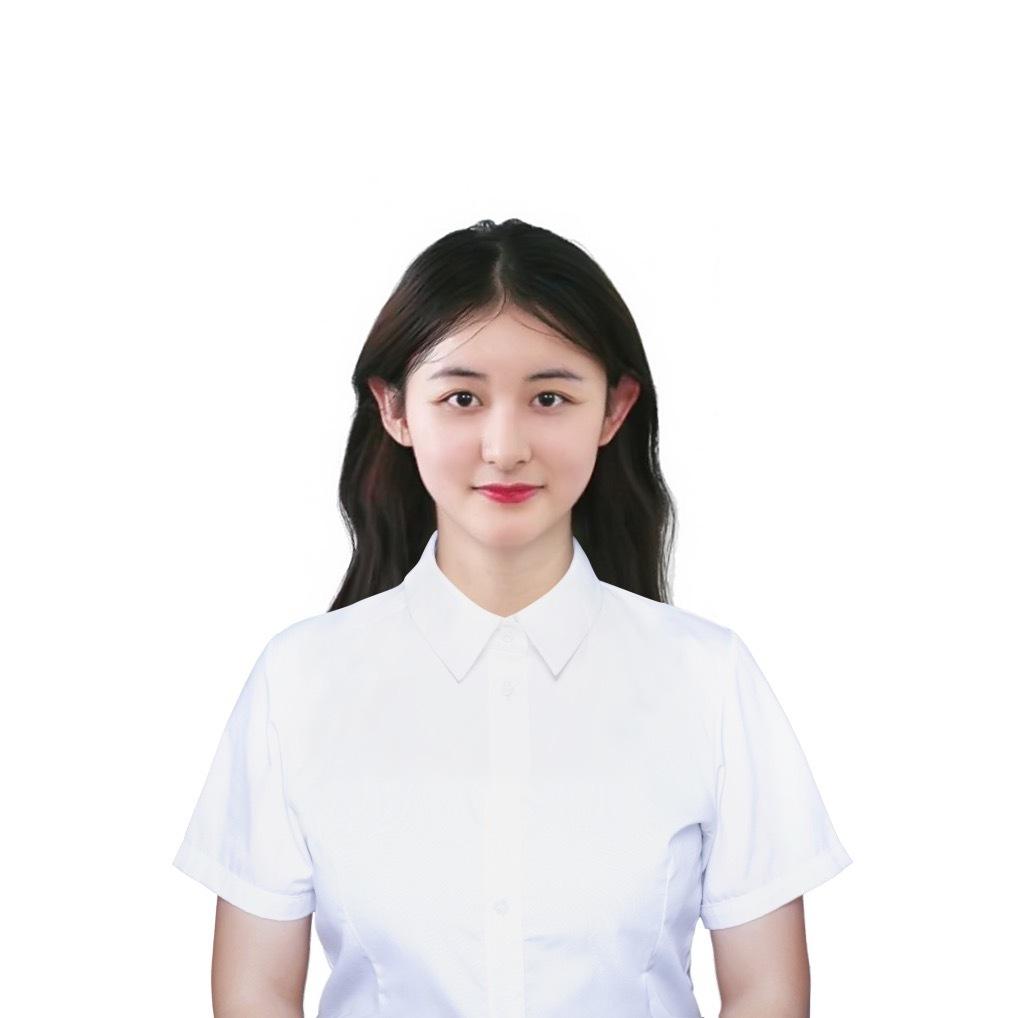 哈尔滨家教韩教员