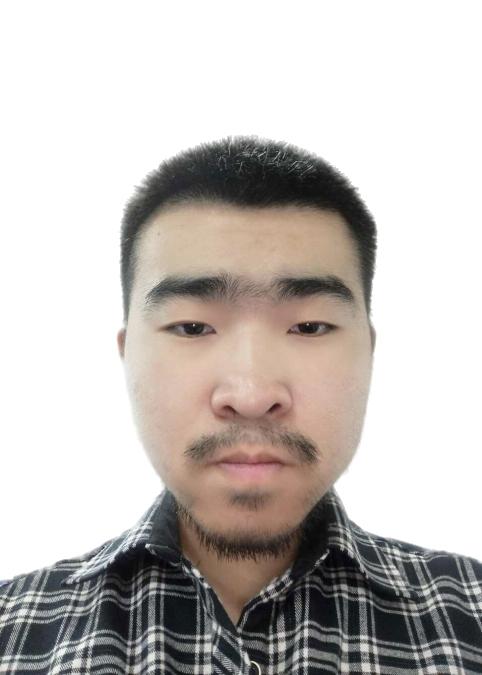 南阳家教徐教员