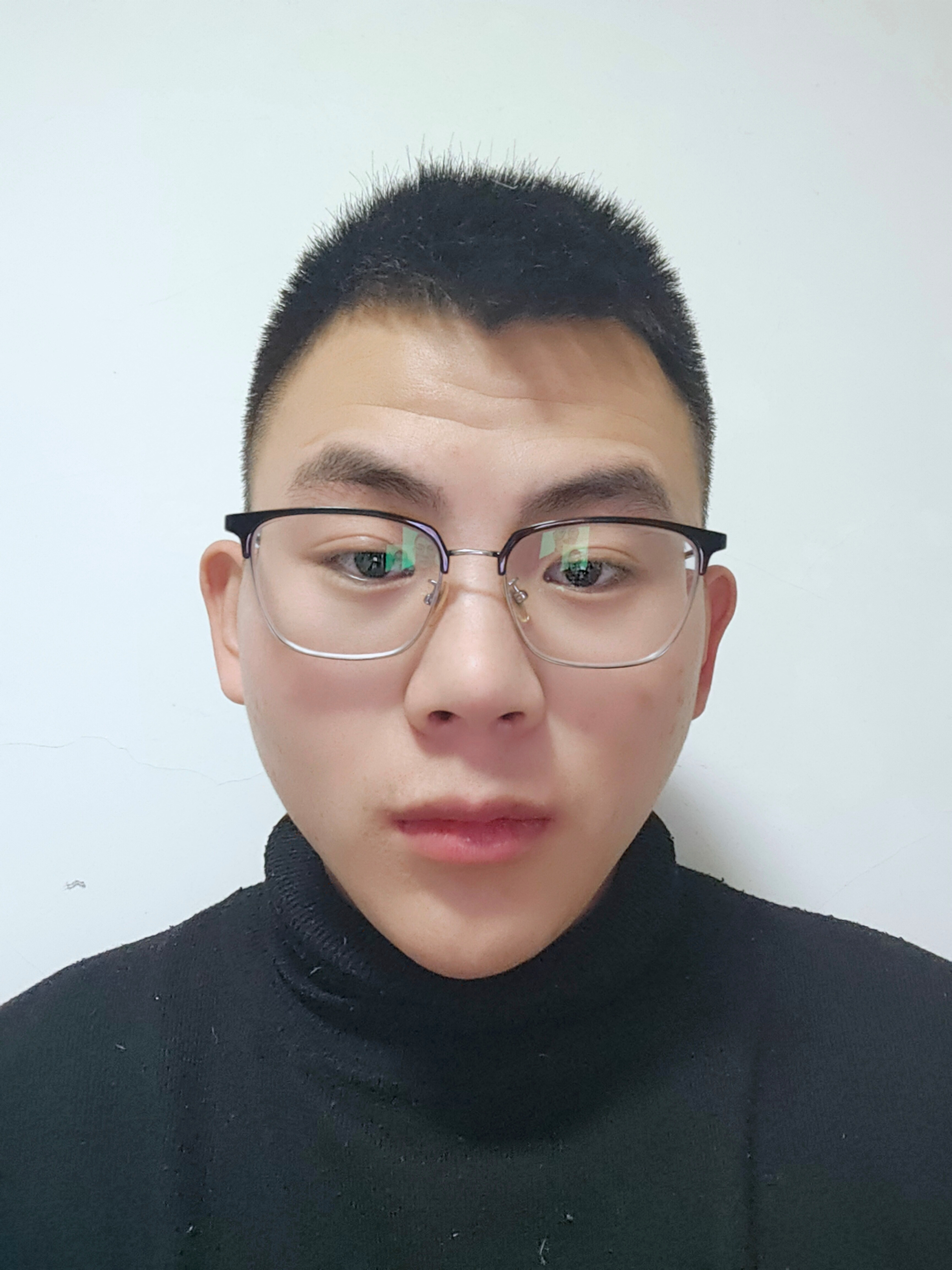 五原家教杨教员
