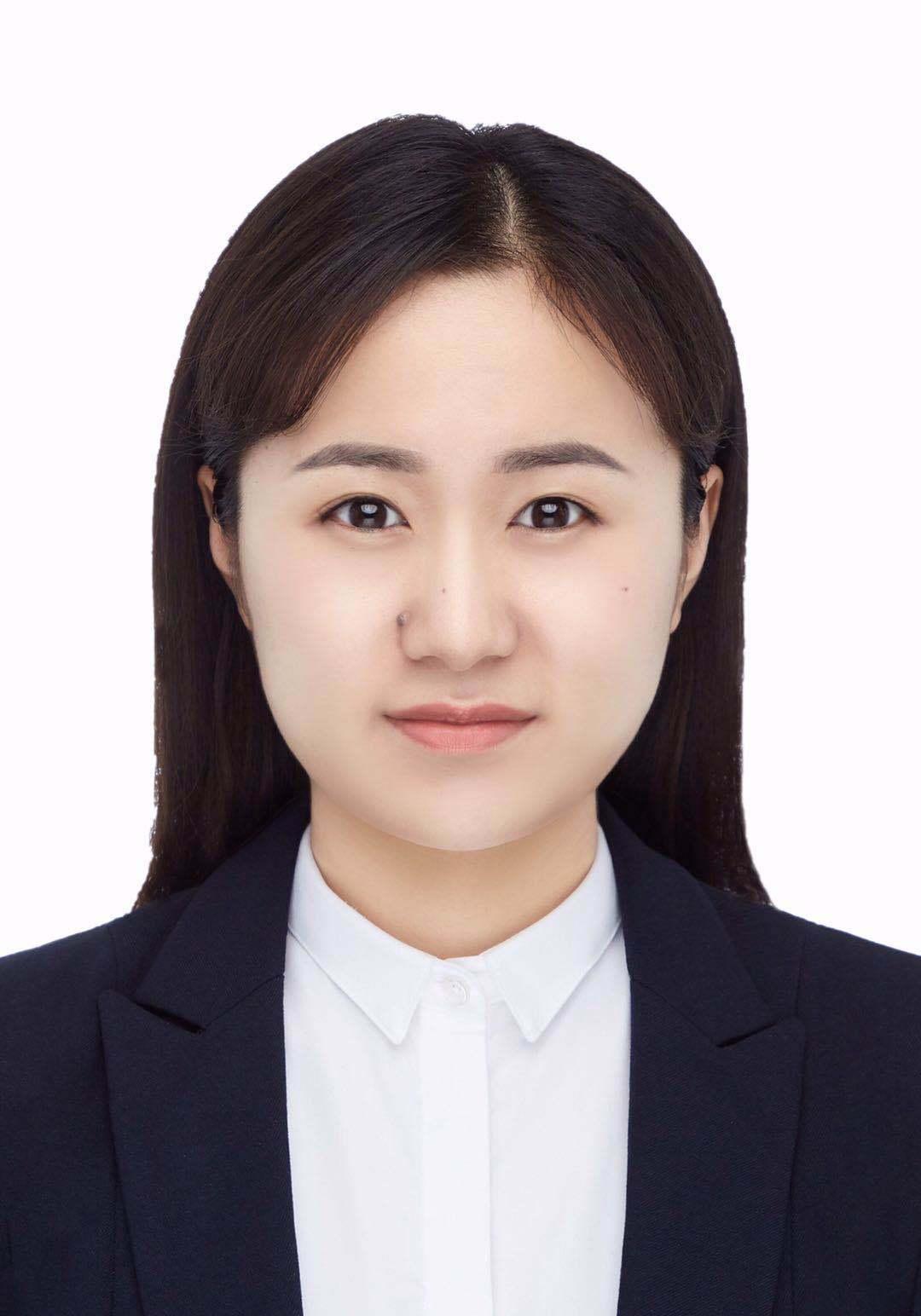 津南家教赵教员