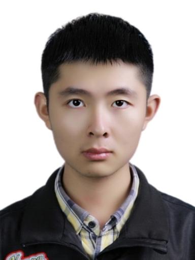 芜湖家教王教员