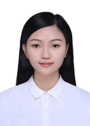 重庆家教郭教员