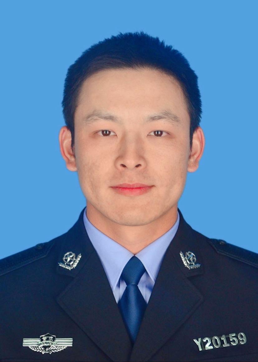 南郑家教黄教员