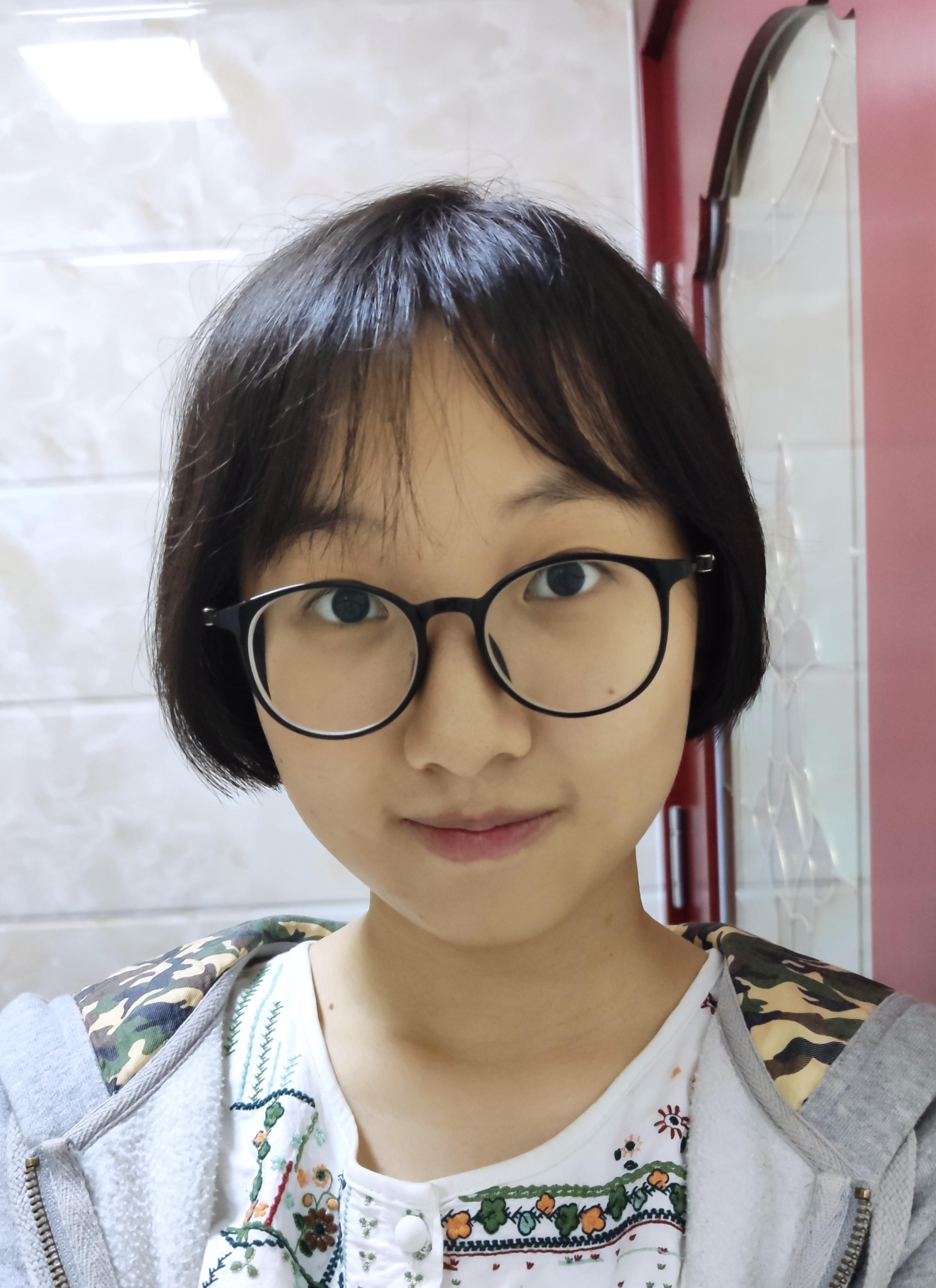 深圳家教蔡教员