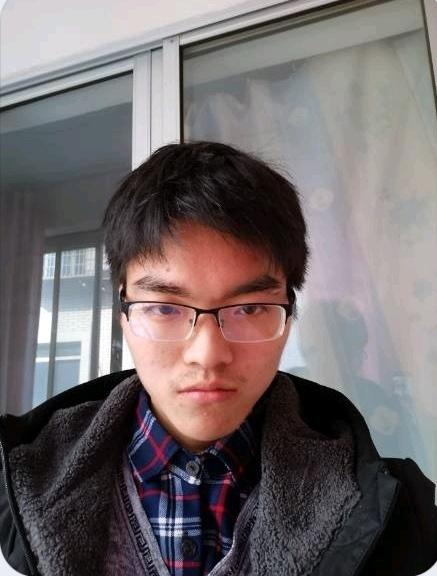 巴州家教韩教员