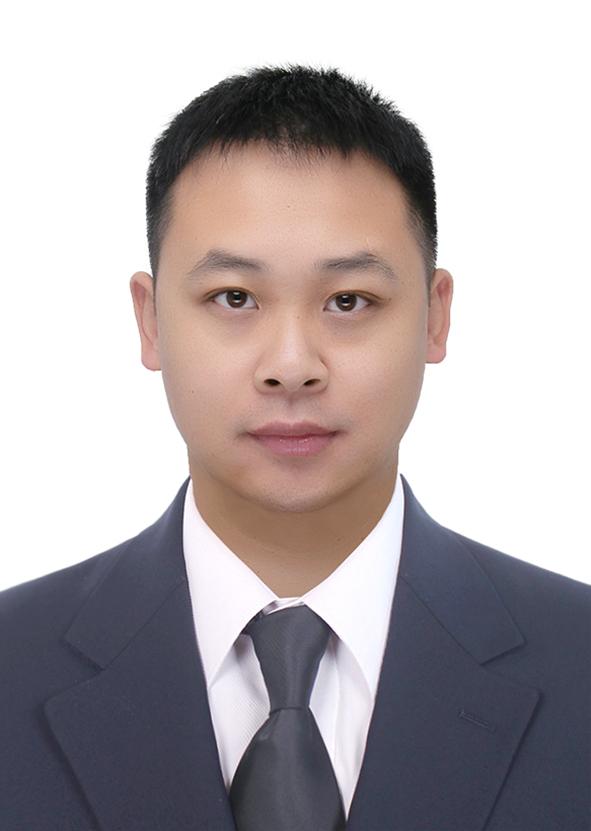 深圳家教任教员