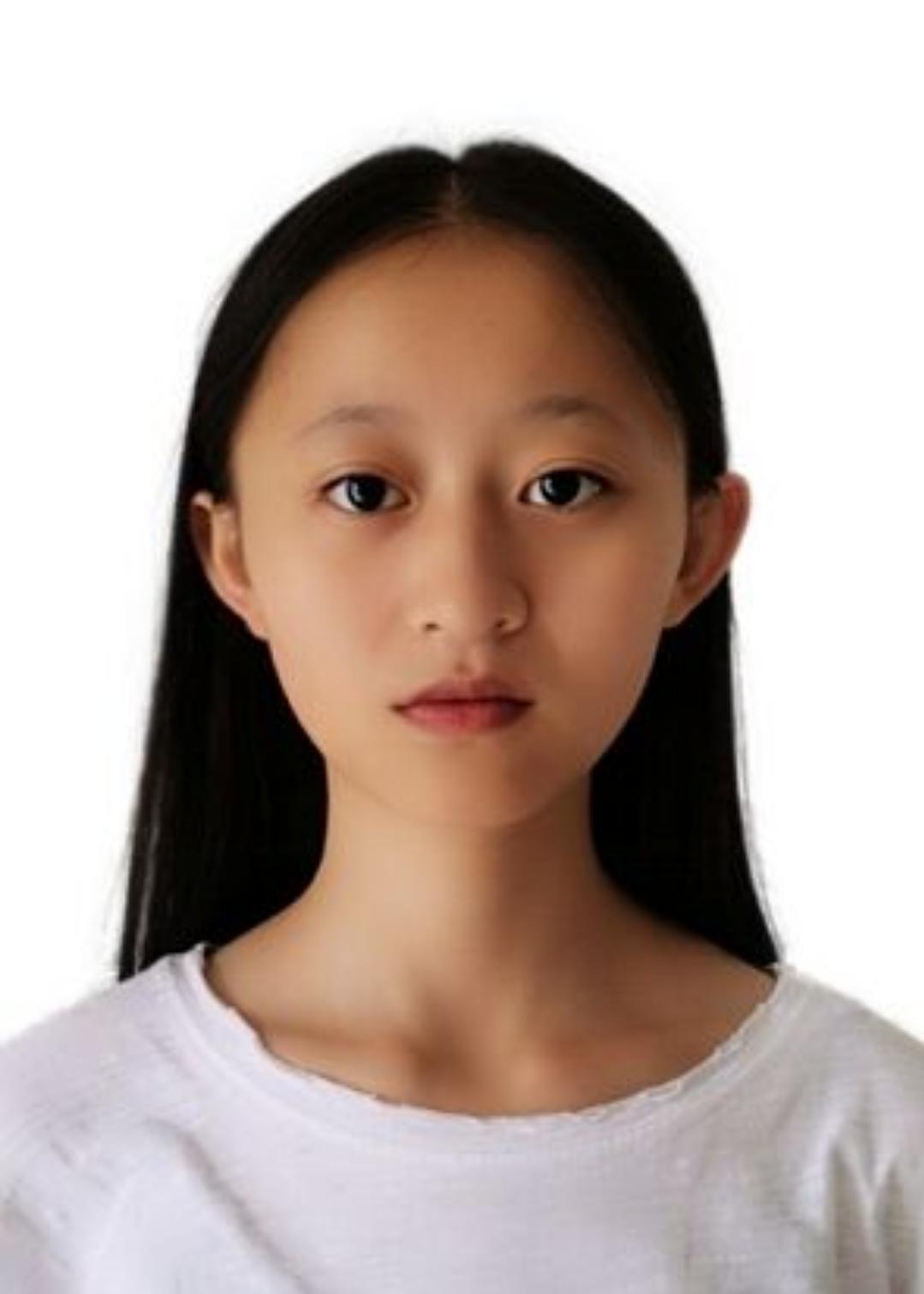 桂林家教肖教员
