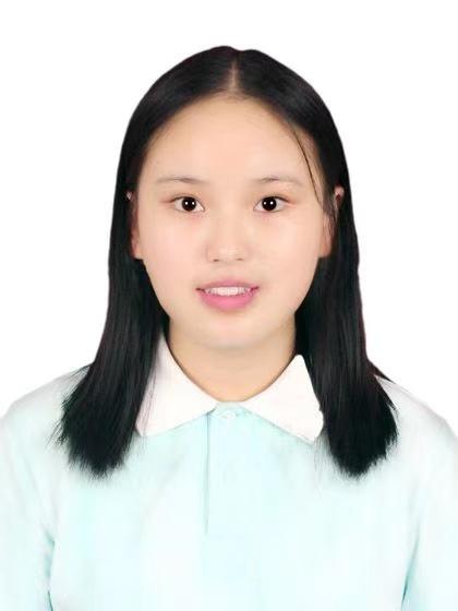 北京家教祝教员
