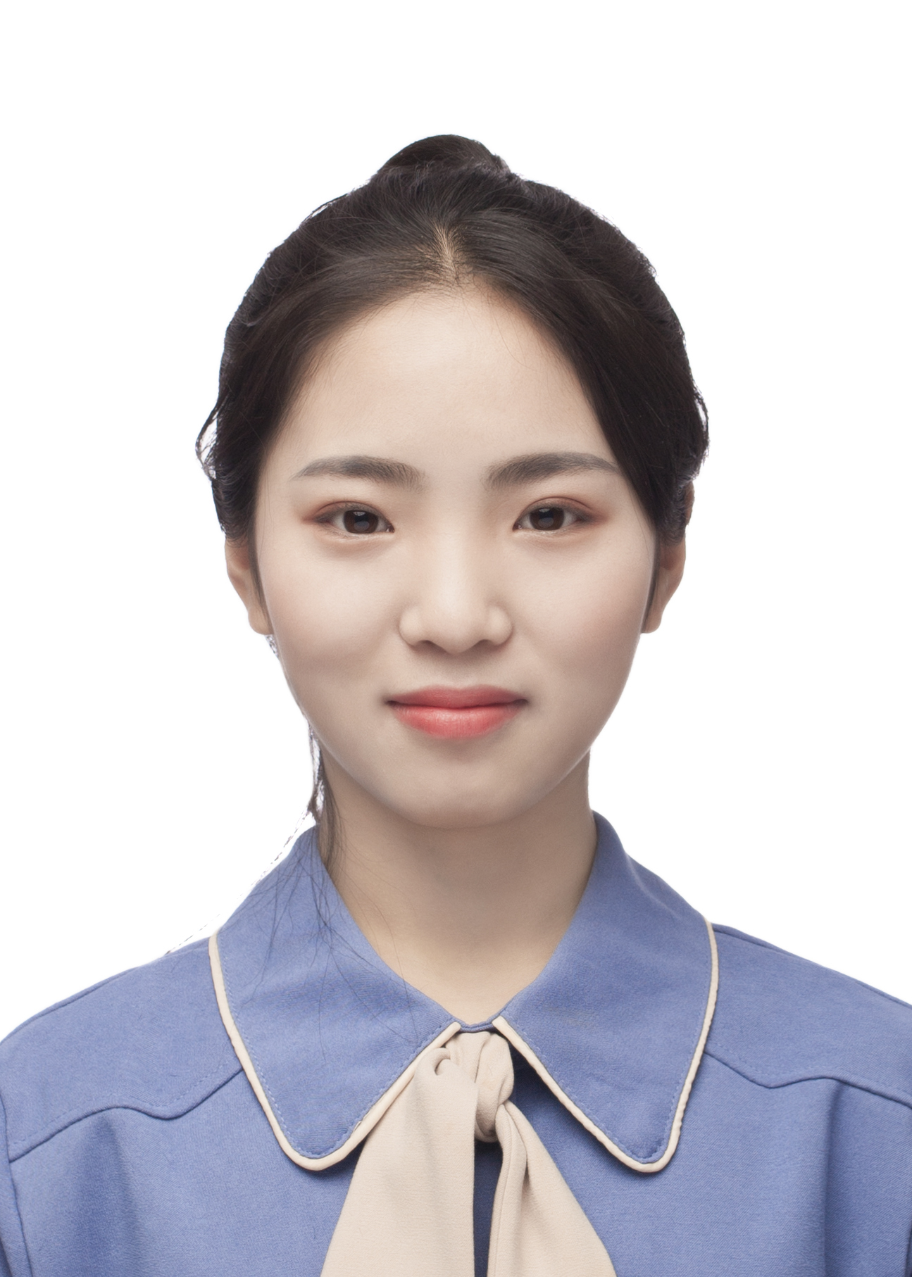 重庆家教王教员