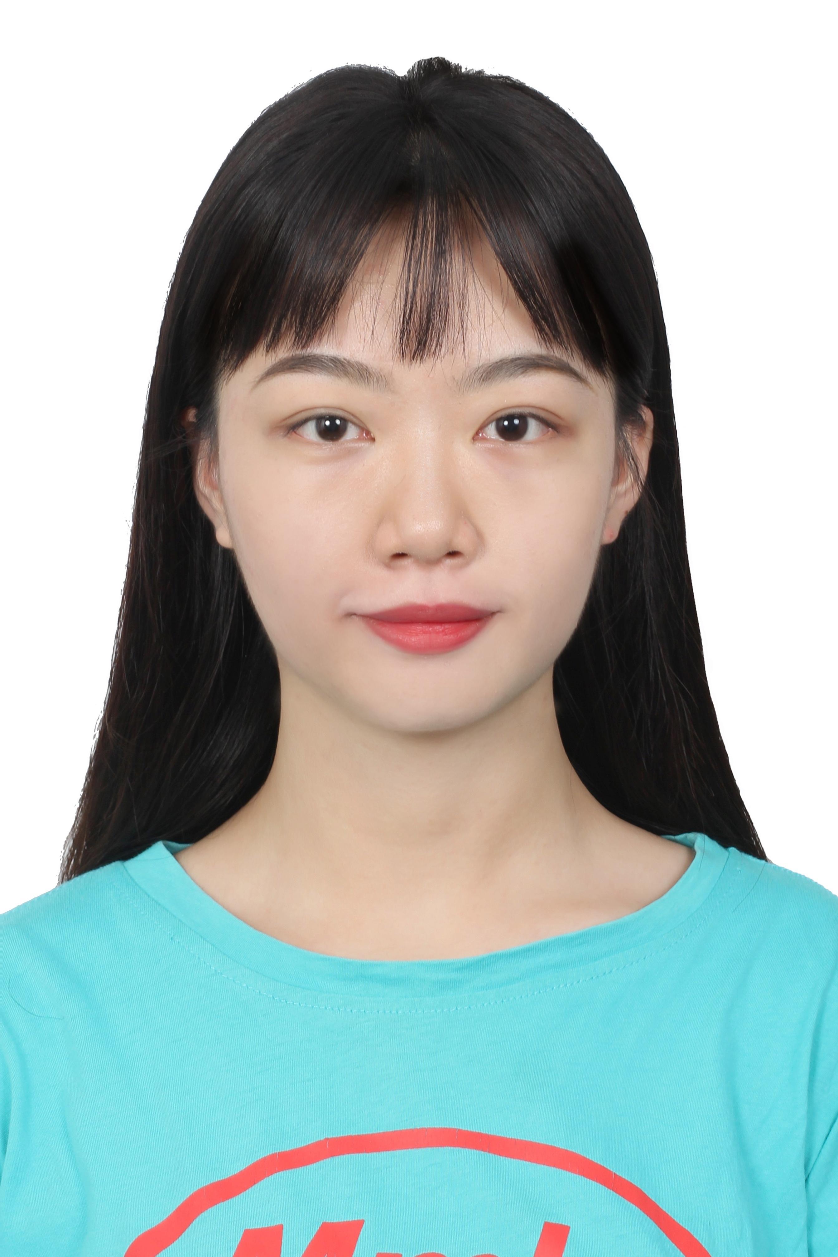萍乡家教李教员