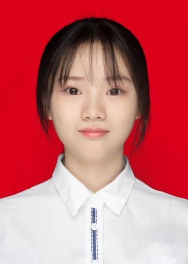 重庆家教艾教员