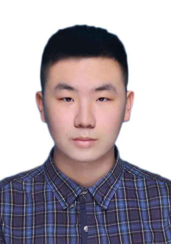 重庆家教唐教员