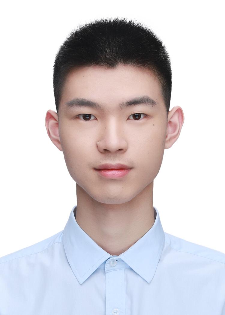 杭州家教周教员