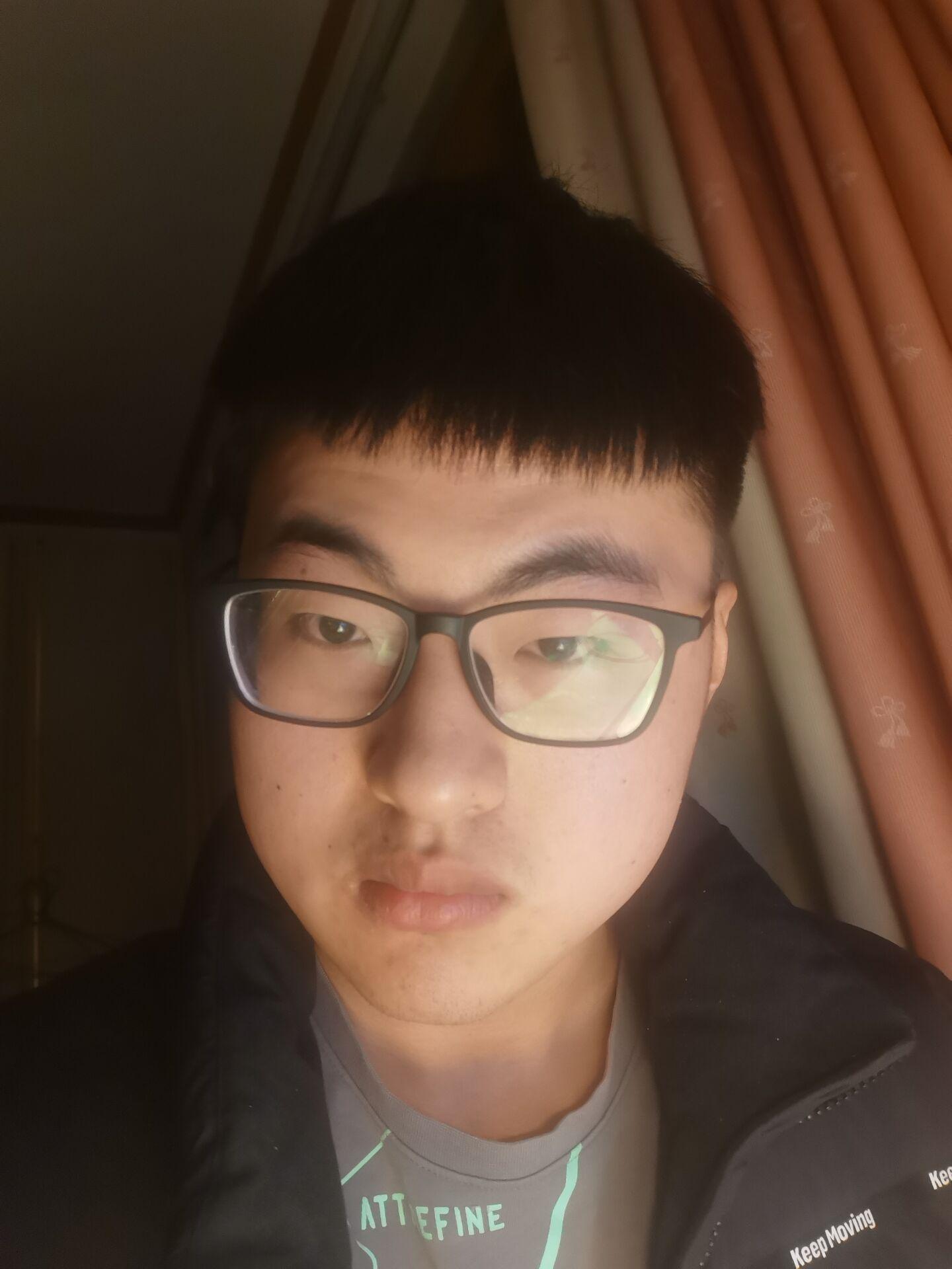 安阳家教吴教员