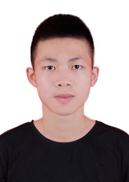 重庆家教文教员