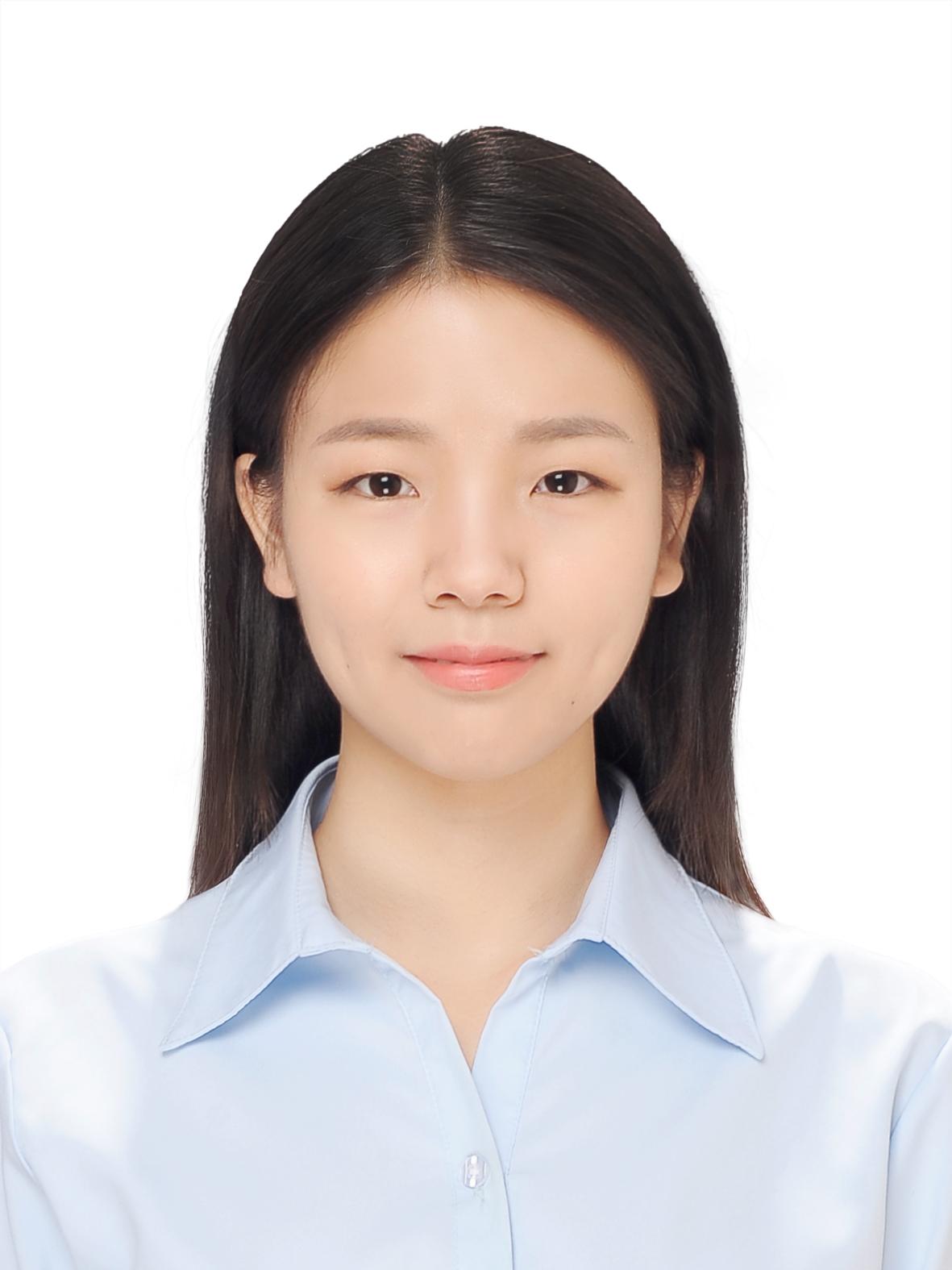 深圳家教吴教员