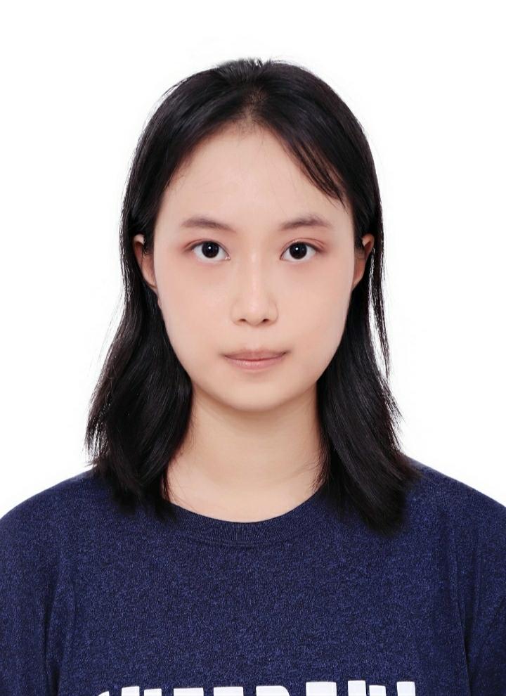 北京家教史教员