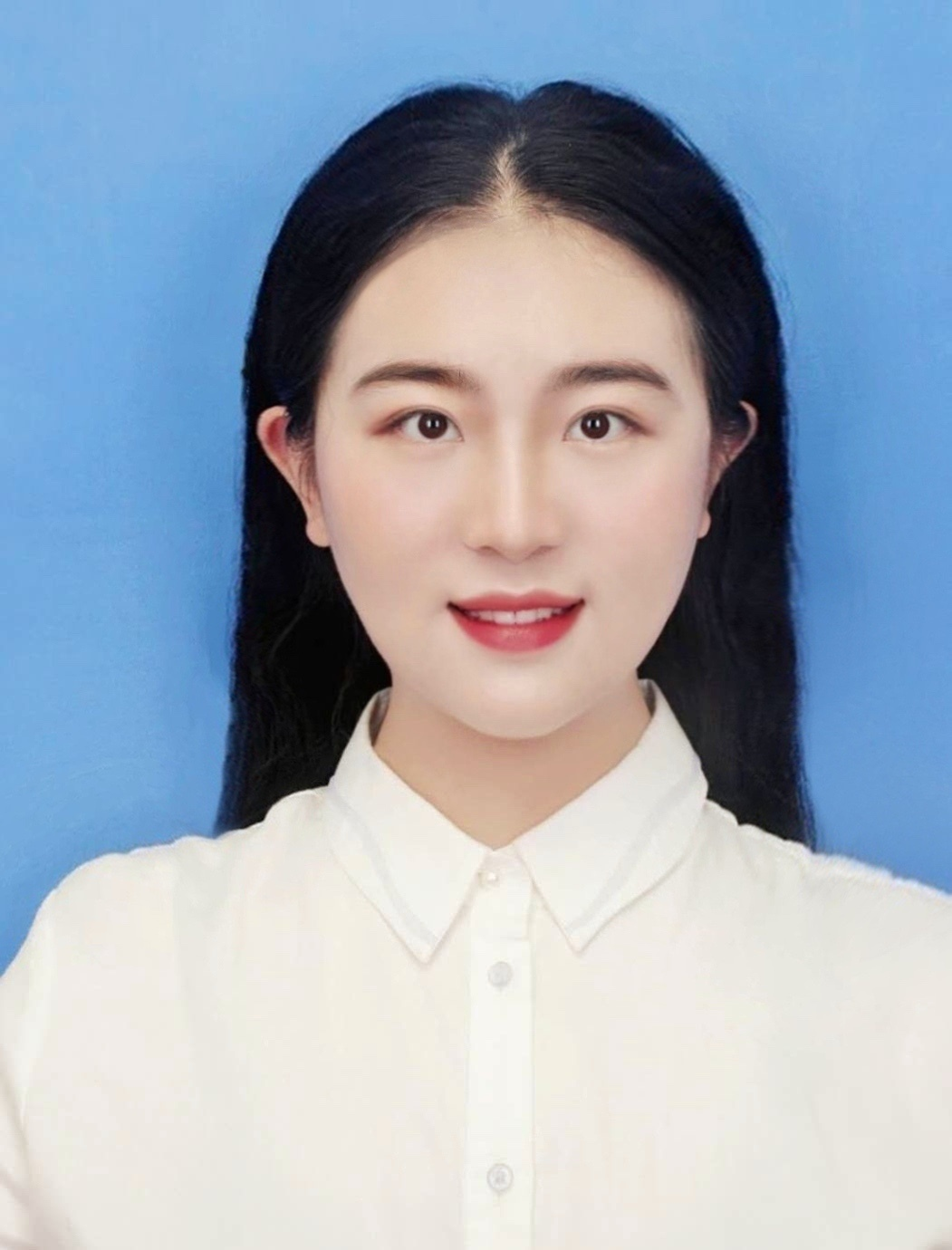 桂林家教周教员