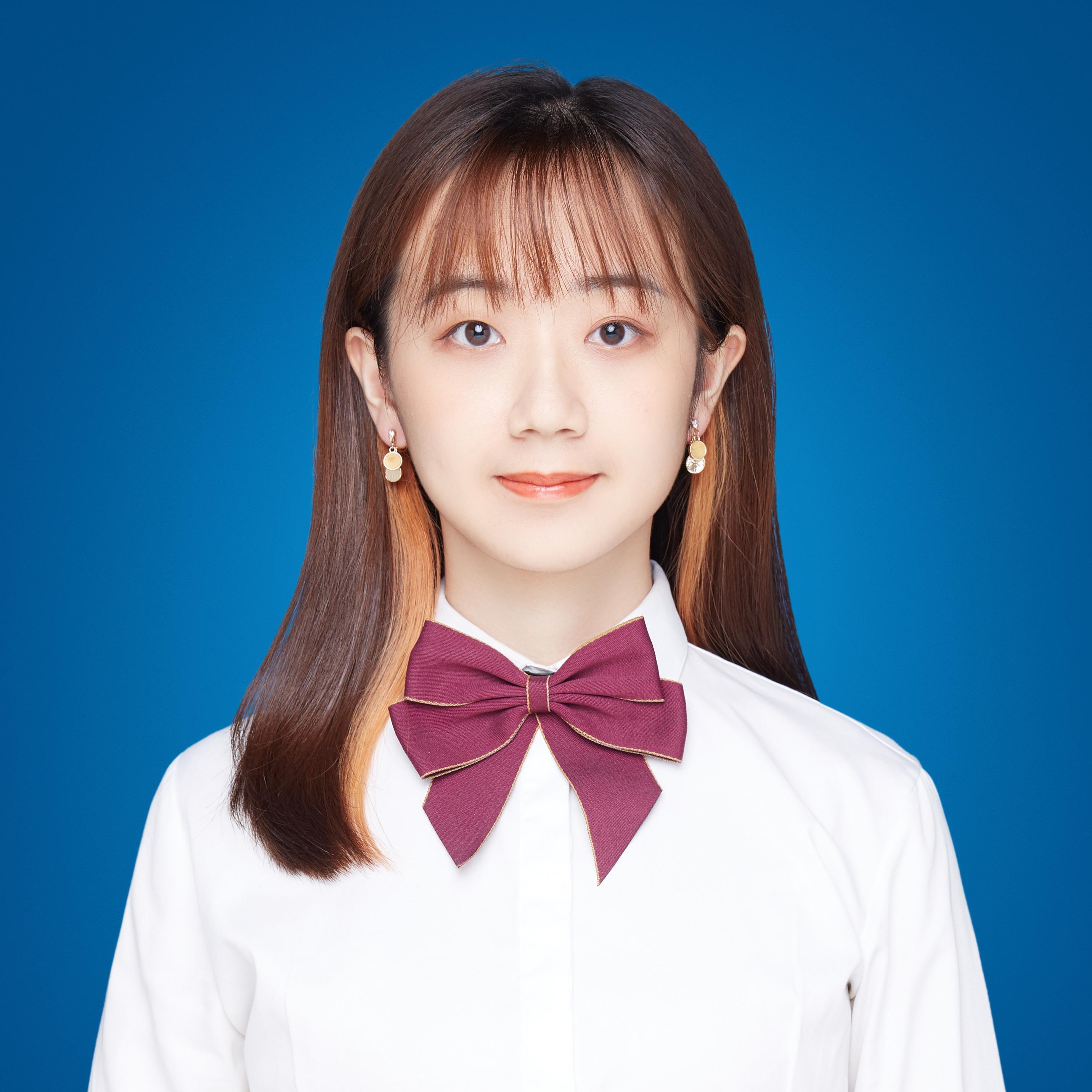广州家教伍教员