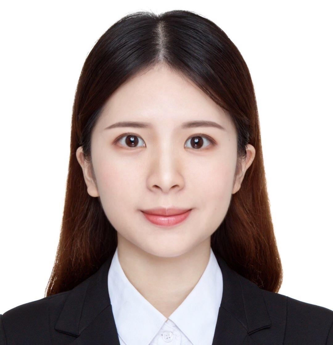 广州家教徐教员