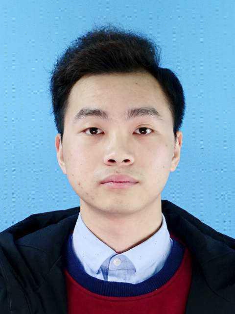 深圳家教姜教员