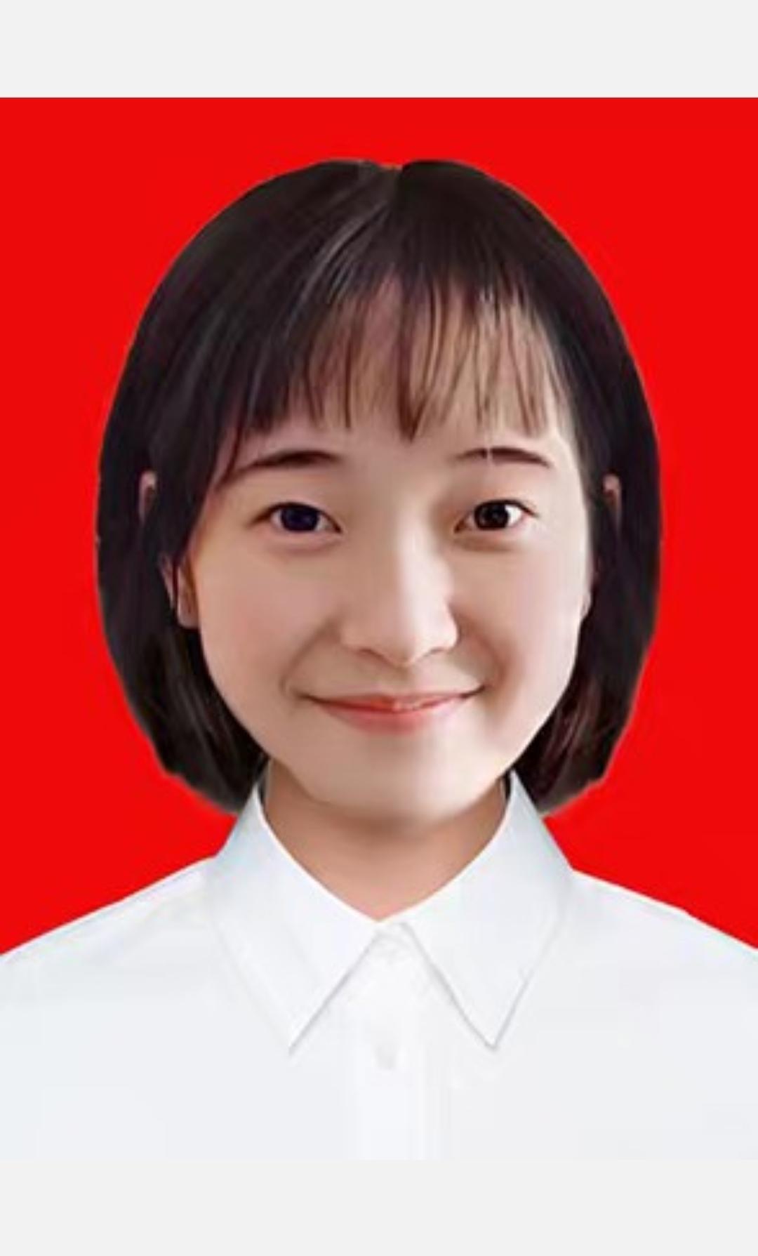 重庆家教陈教员