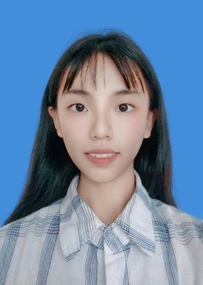重庆家教黄教员
