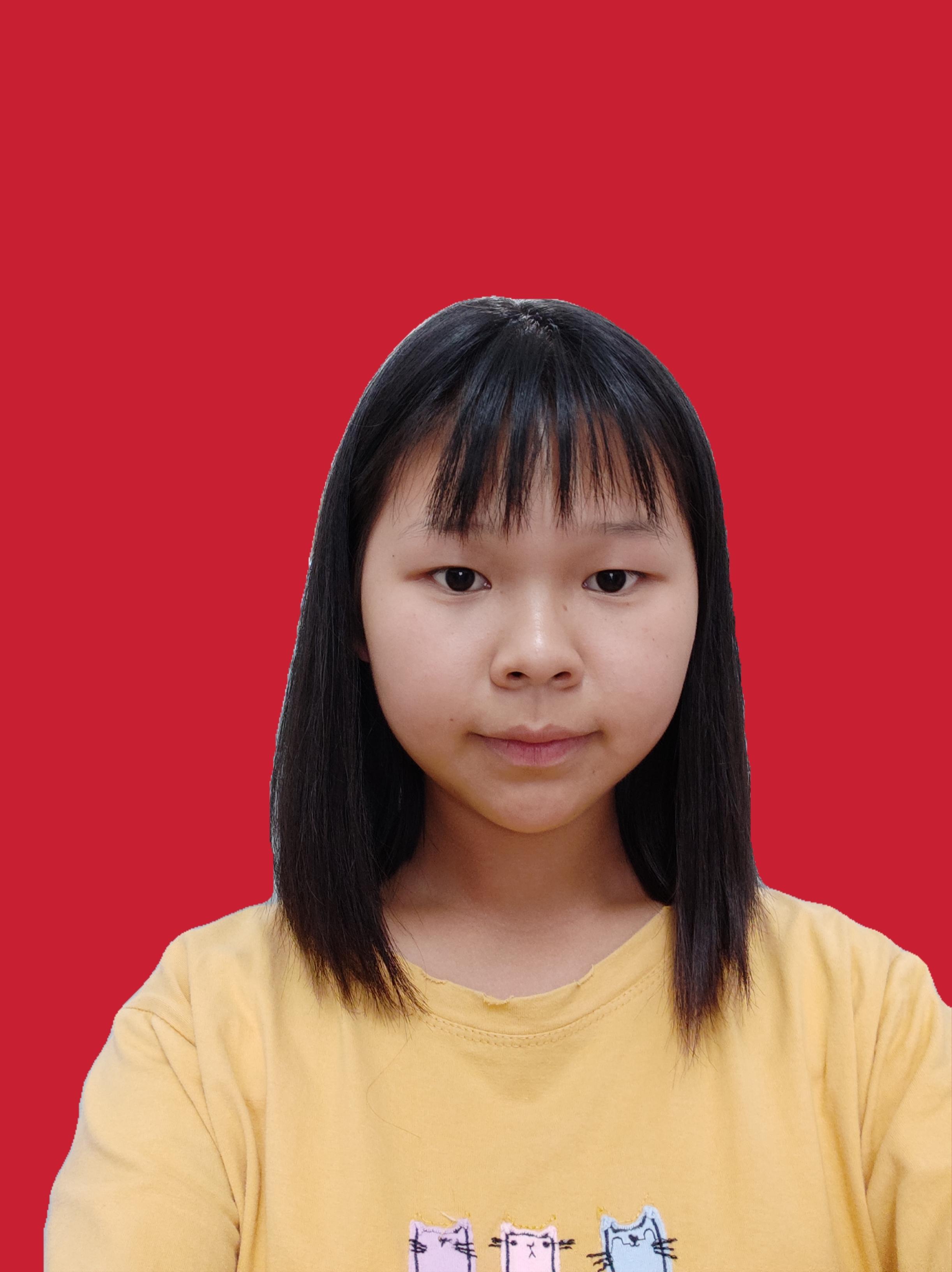 北京家教庞教员