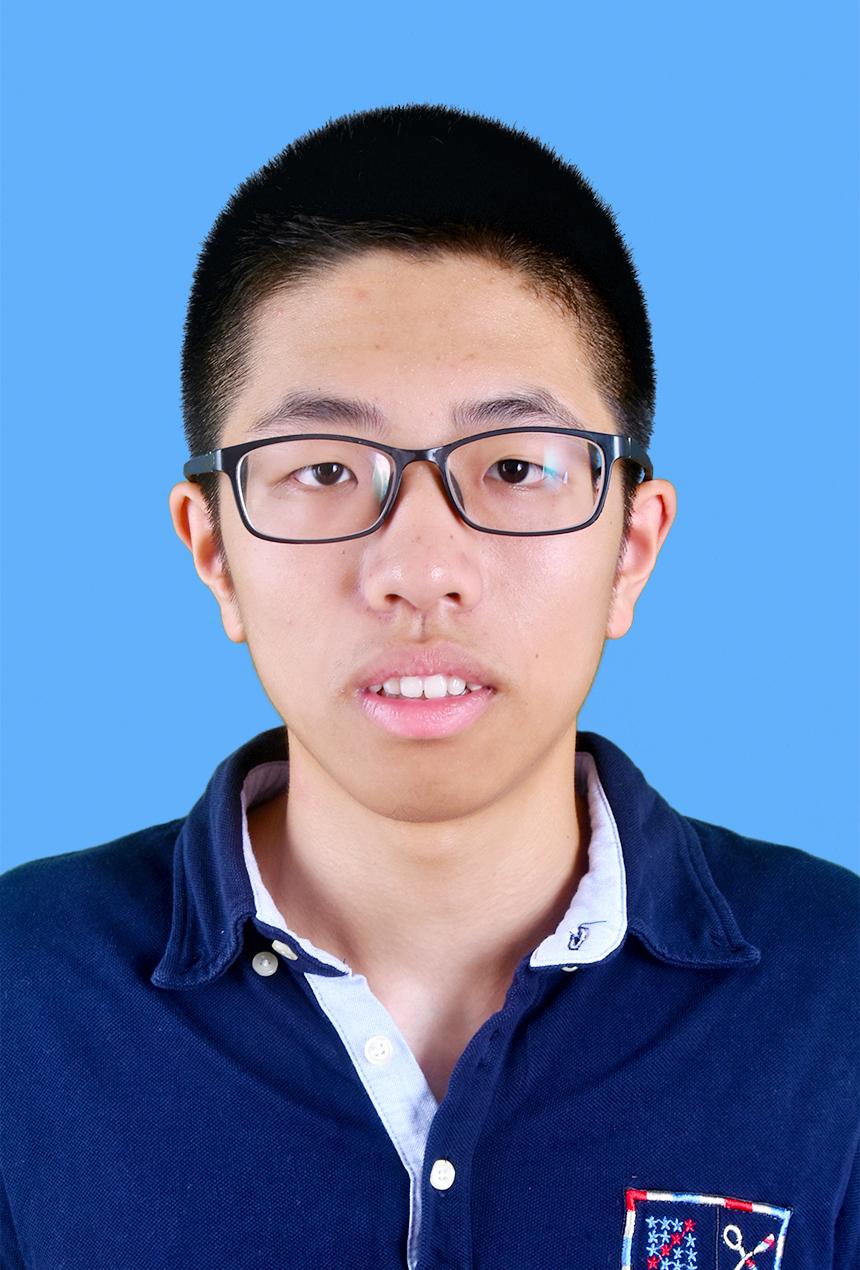 深圳家教晏教员