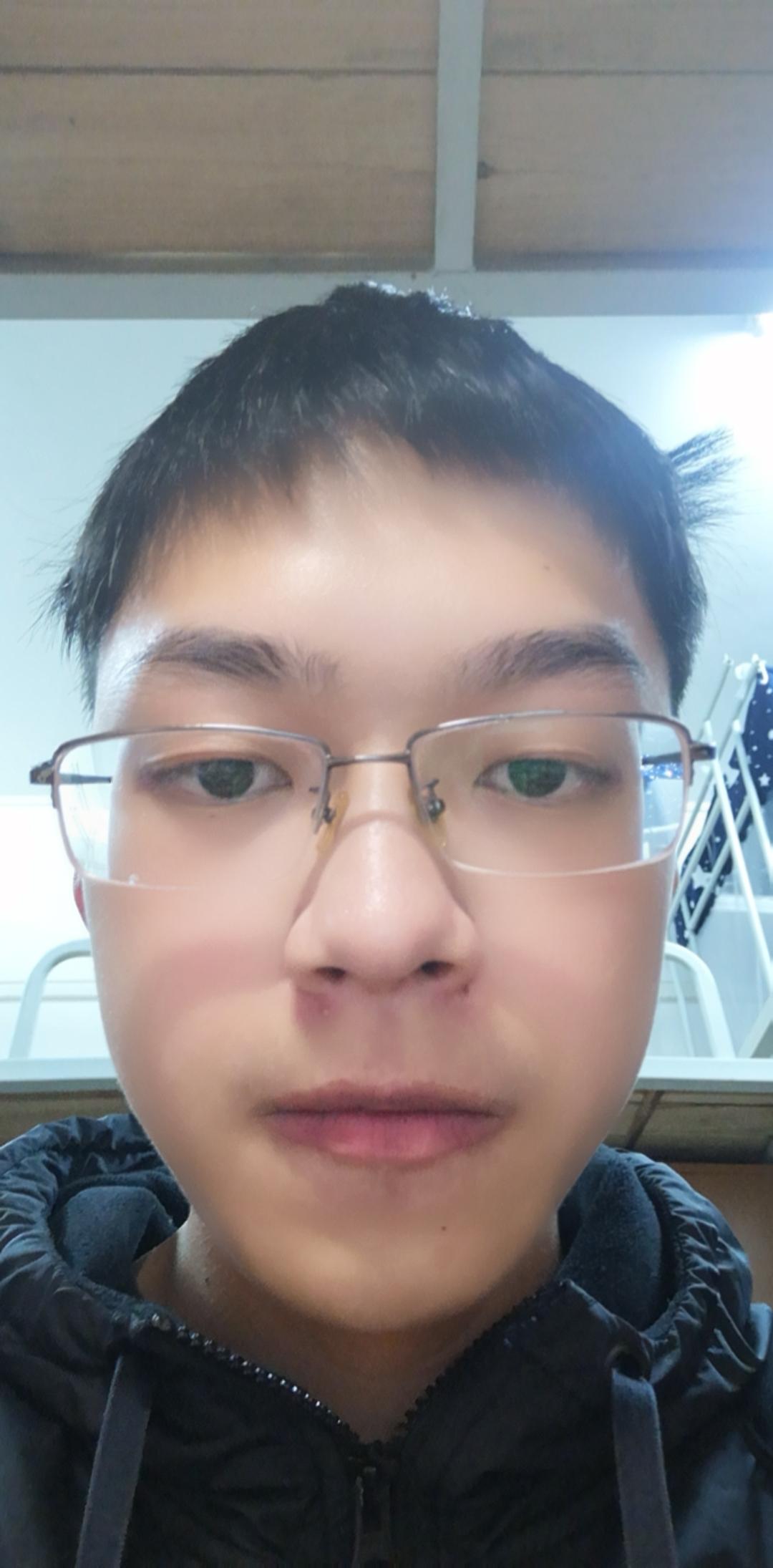 广州家教姜教员