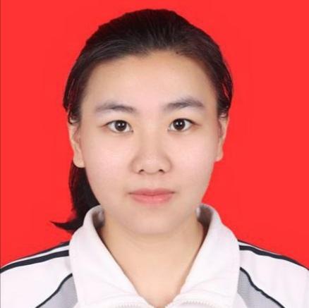 广州家教施教员