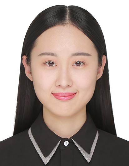 北京家教丛教员