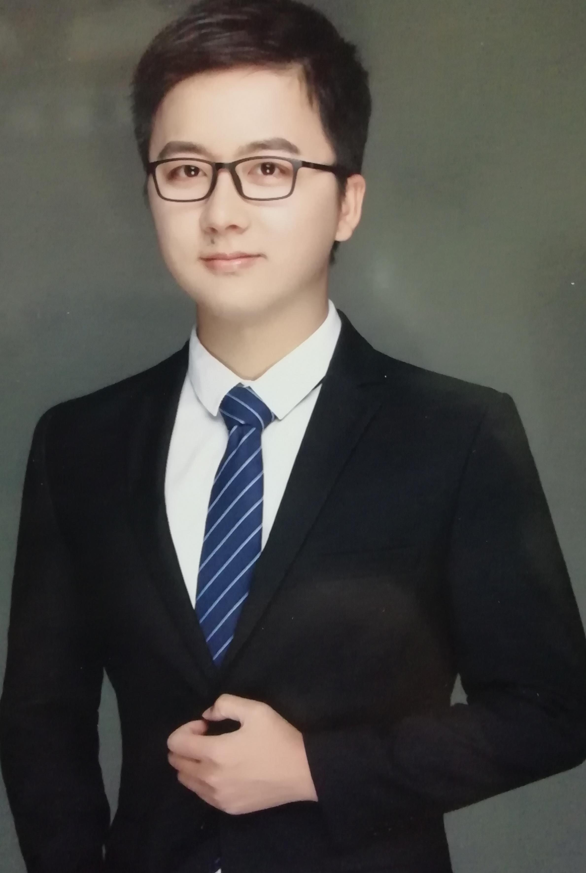 杭州家教姜教员