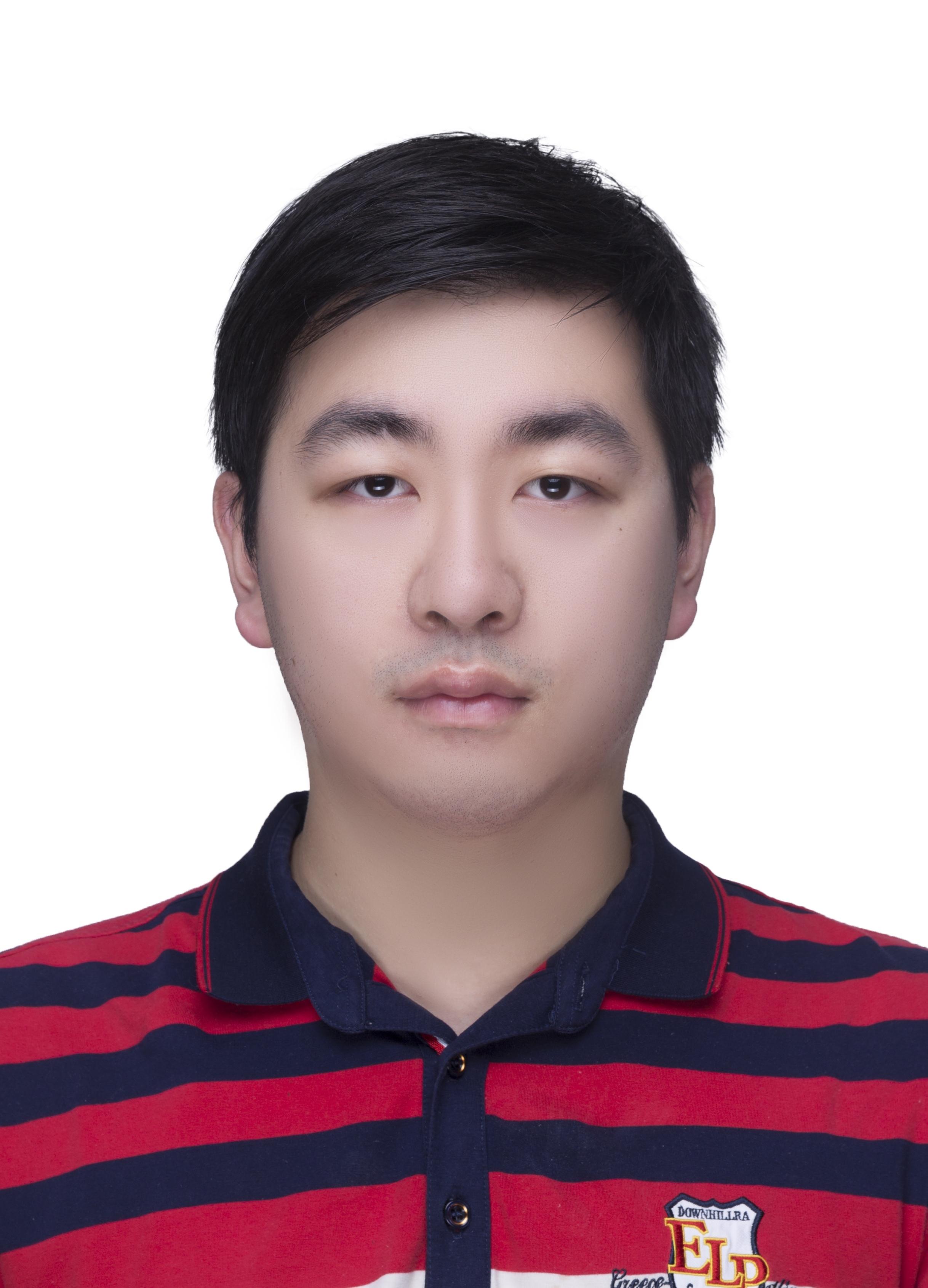 杭州家教吴教员