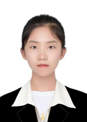 重庆家教许教员