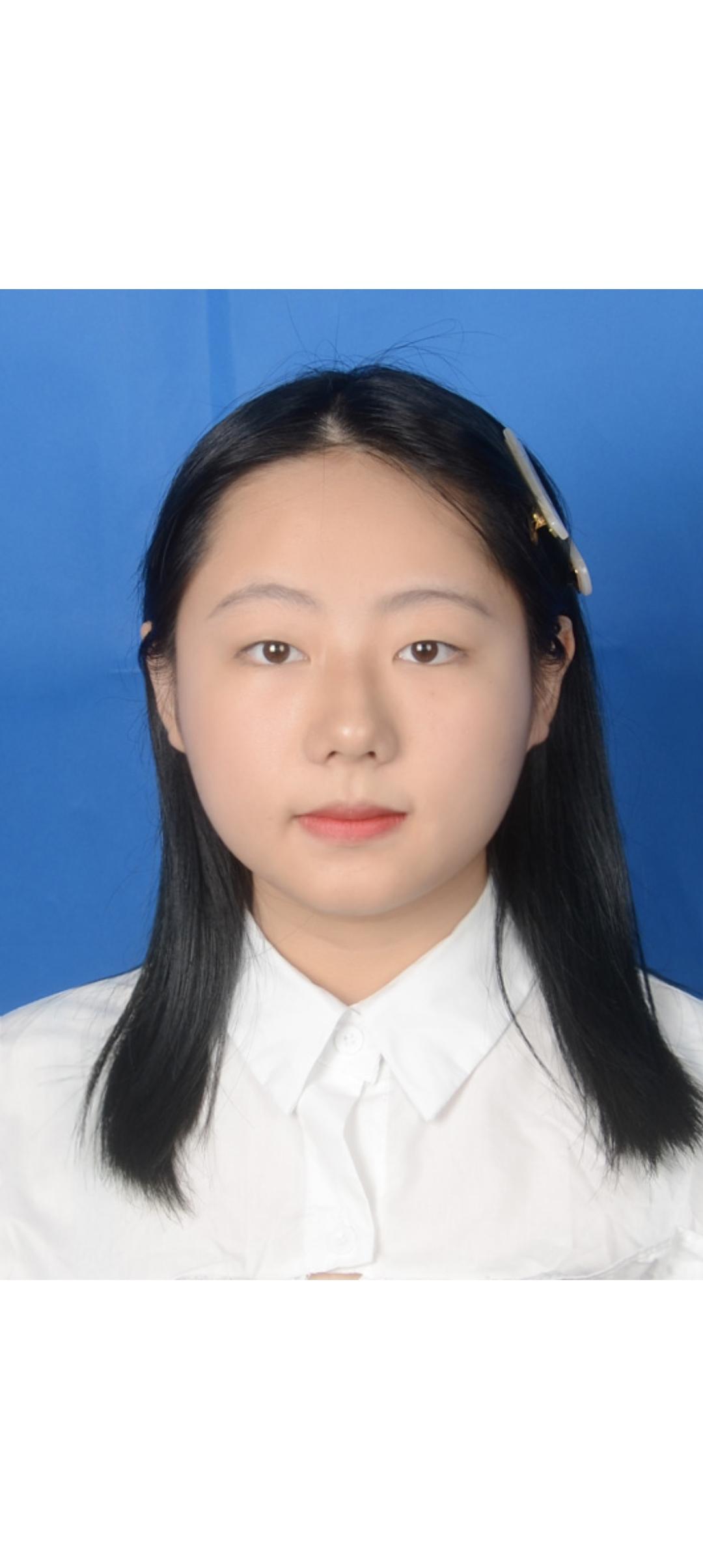 广州家教兰教员