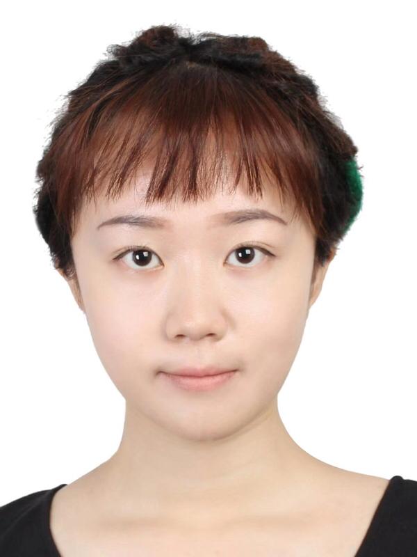 北京家教殷教员