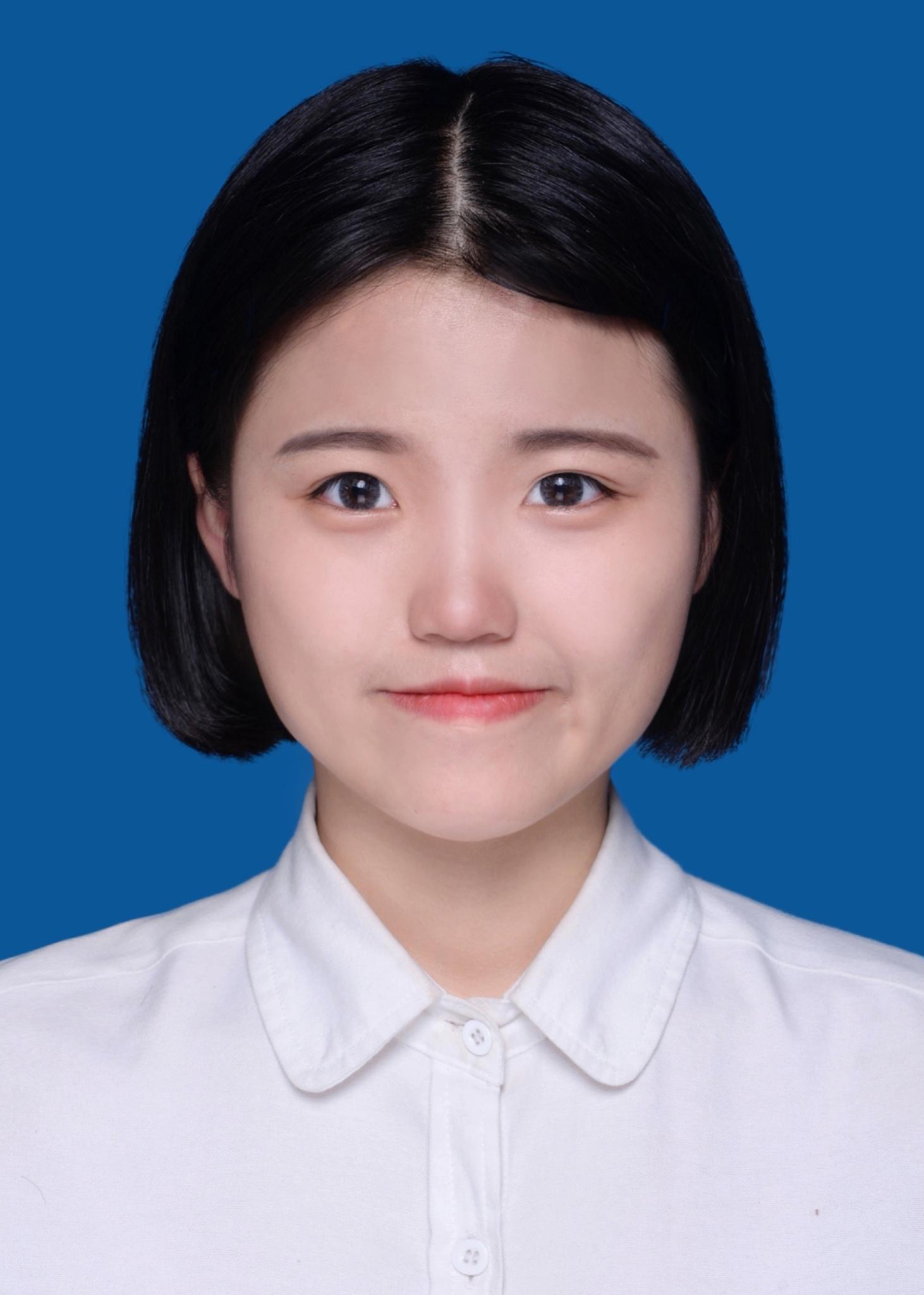 杭州家教郑教员