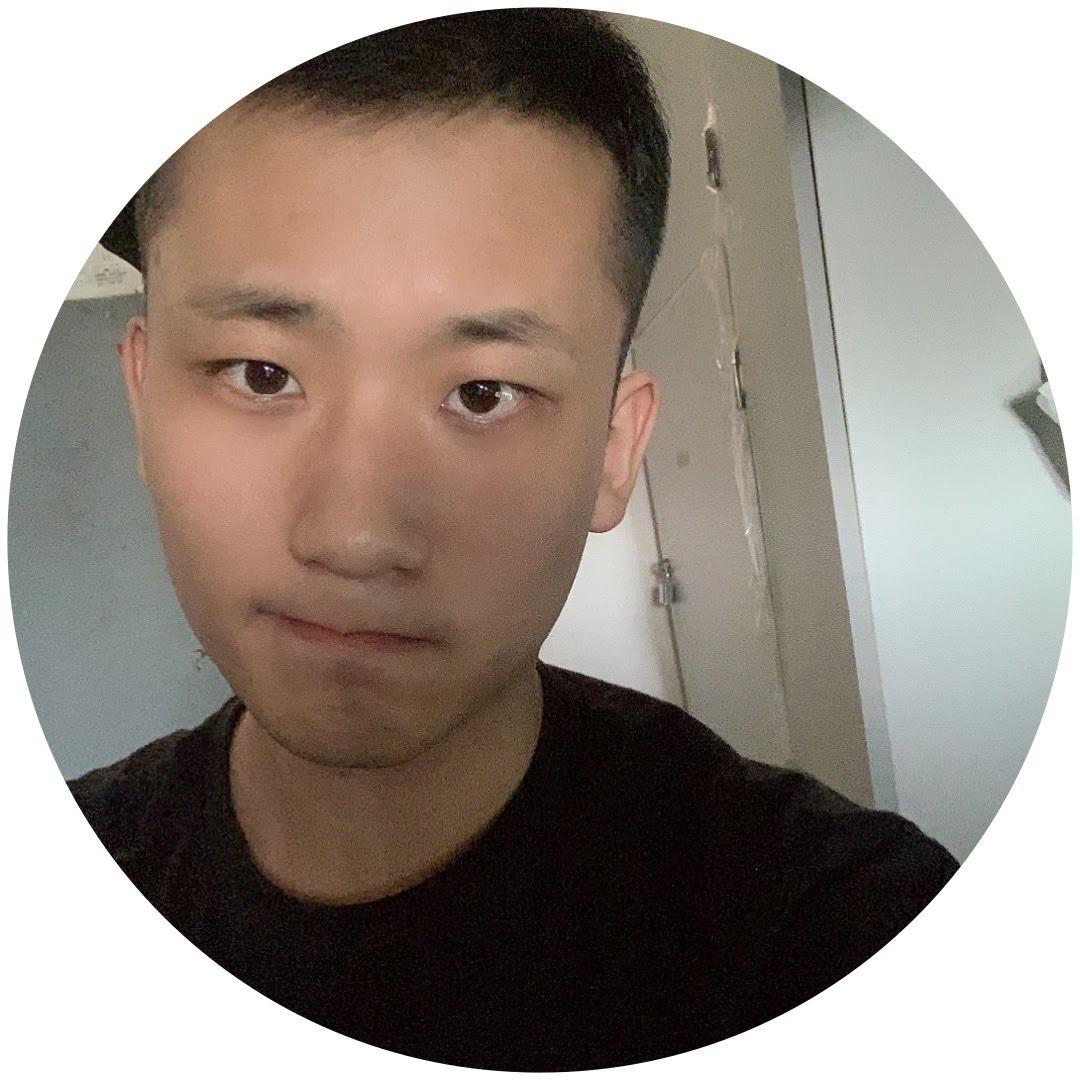 龙华家教刘教员