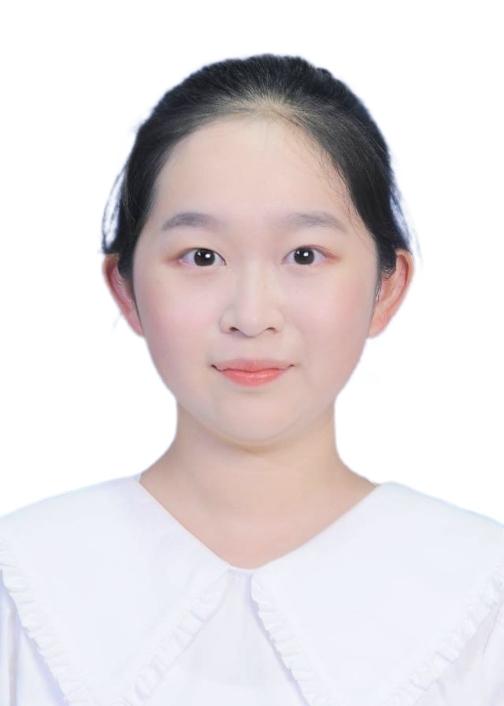 江北家教张教员