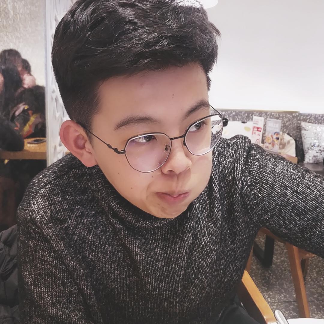 江北家教吴教员