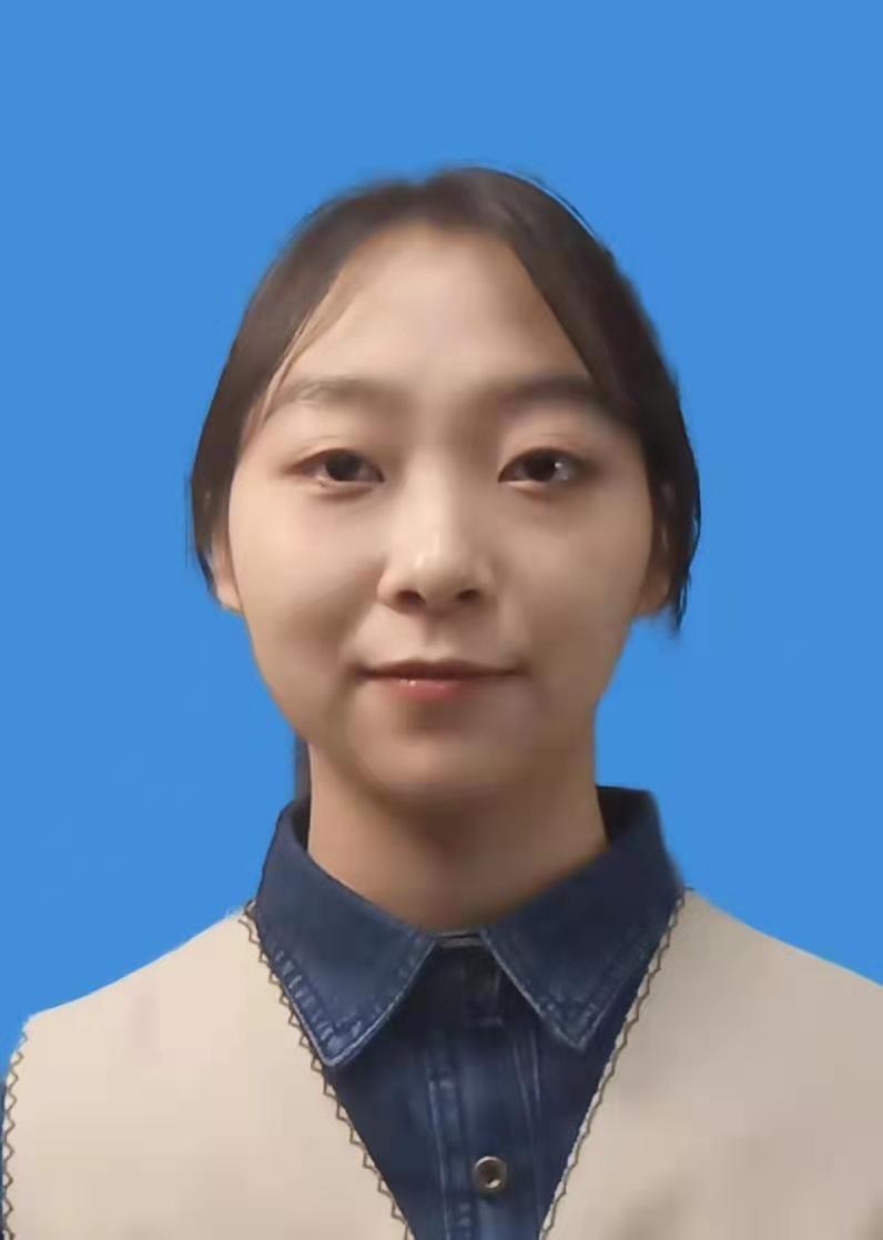 杭州家教任教员